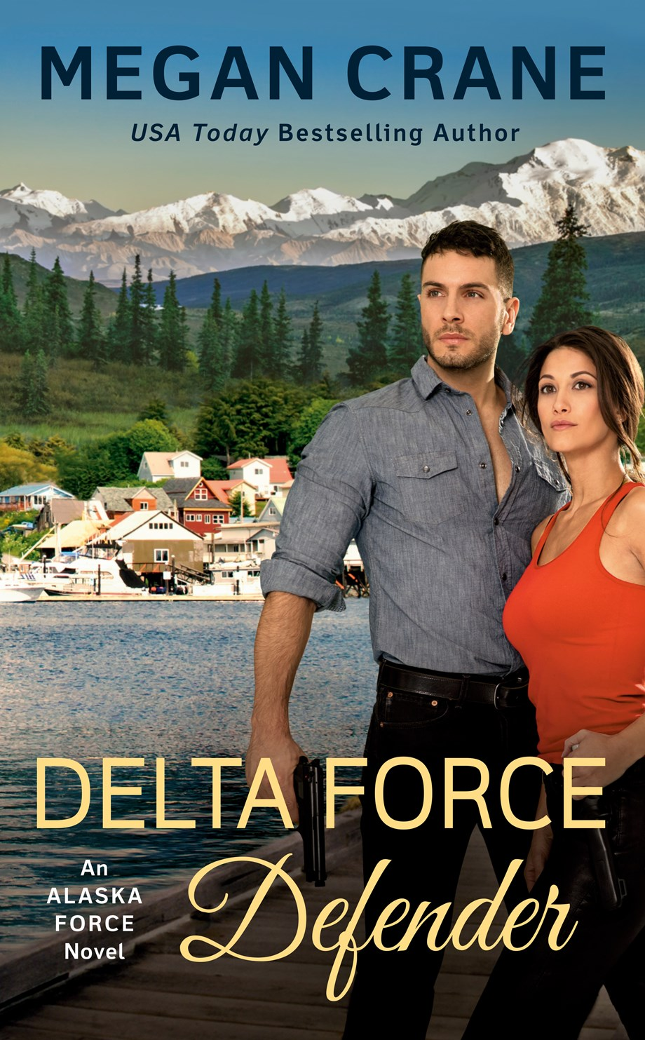 Delta_Force_Defender