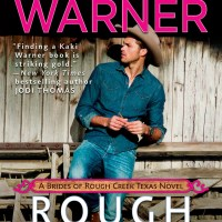 Mini-Review: Kaki Warner's ROUGH CREEK