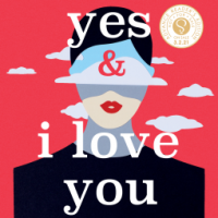 Mini-Review: Roni Loren's YES & I LOVE YOU