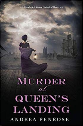 Murder_at_Queen's_Landing