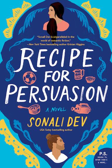 Recipe_For_Persuasion