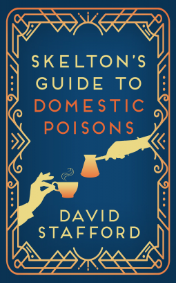 Skelton's_Guide_to_Domestic_Poisons