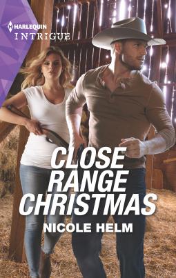 Close_Range_Christmas