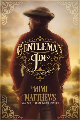 Gentleman_Jim