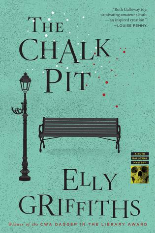The_Chalk_Pit