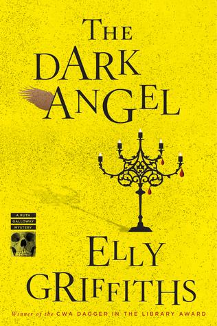 The_Dark_Angel