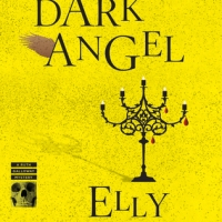 MINI-REVIEW: Elly Griffiths's THE DARK ANGEL (Ruth Galloway #10)
