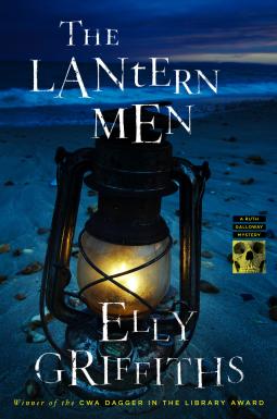 The_Lantern_Men