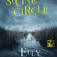 REVIEW: Elly Griffiths's THE STONE CIRCLE (Ruth Galloway #11)