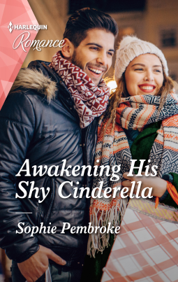 Awakening_His_Shy_Cinderella