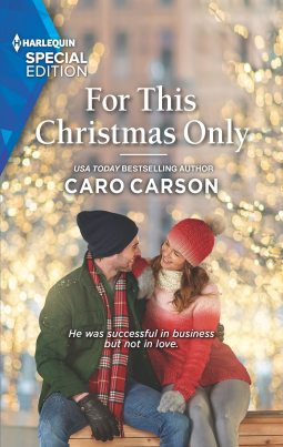 For_This_Christmas_Only