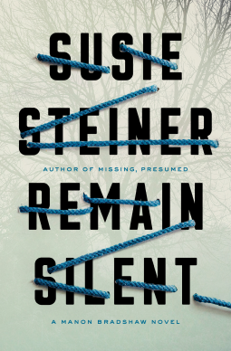 Remain-Silent