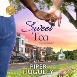 Sweet_Tea