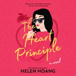 The_Heart_Principle