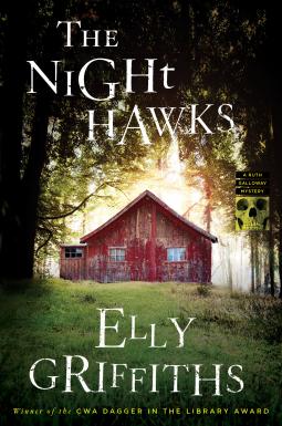 The_Night_Hawks