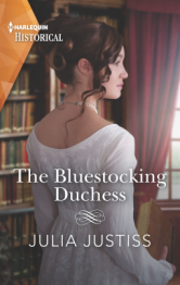 Bluestocking_Duchess
