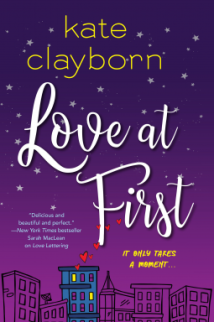 Love_At_First