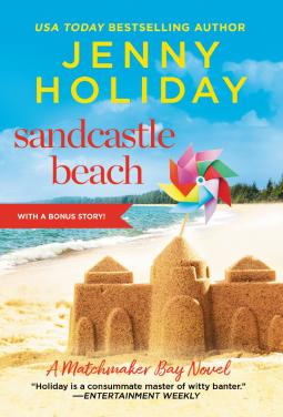 Sandcastle_Beach